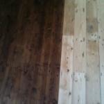 capital flooring 709