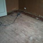 capital flooring 712