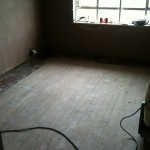 capital flooring 713