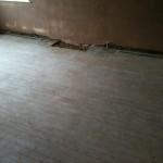capital flooring 714