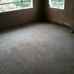 capital flooring 715