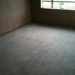 capital flooring 716