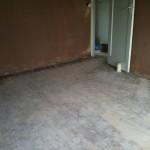 capital flooring 717