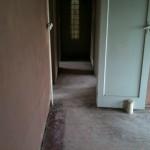 capital flooring 718