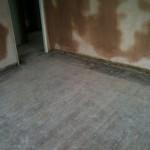 capital flooring 721