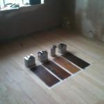 capital flooring 725