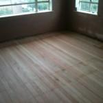 capital flooring 728