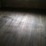 capital flooring 738