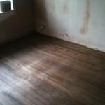 capital flooring 739