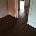 capital flooring 740