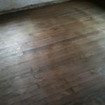 capital flooring 743
