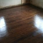 capital flooring 745