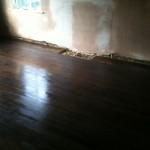 capital flooring 746