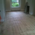 capital flooring 753