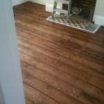 capital flooring 755