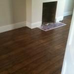 capital flooring 756