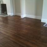 capital flooring 758
