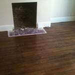 capital flooring 759