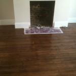 capital flooring 760