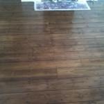 capital flooring 761