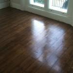 capital flooring 762