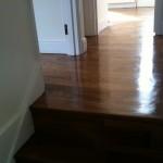 capital flooring 790