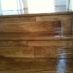 capital flooring 791
