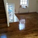 capital flooring 794