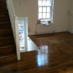 capital flooring 795