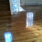 capital flooring 796
