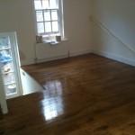 capital flooring 798