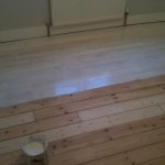 capital flooring 817