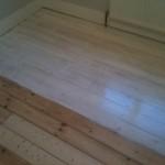 capital flooring 819