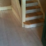 capital flooring 824