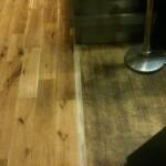 capital flooring 889