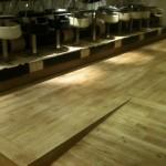 capital flooring 893