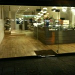 capital flooring 904