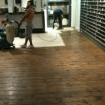 capital flooring 907