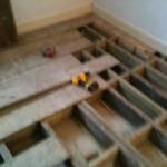 capital flooring 935