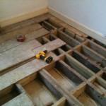 capital flooring 936