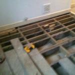 capital flooring 937