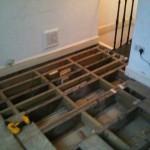 capital flooring 938