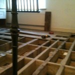 capital flooring 939