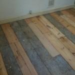 capital flooring 944