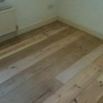 capital flooring 948