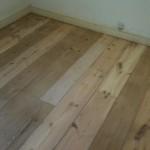 capital flooring 949
