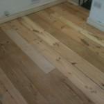 capital flooring 950