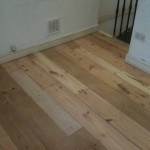 capital flooring 951