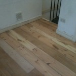 capital flooring 952