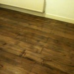 capital flooring 960